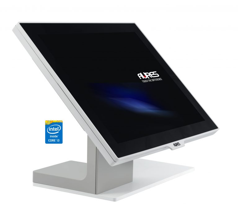 EPOS Till Checkout in in Portsmouth Hampshire
