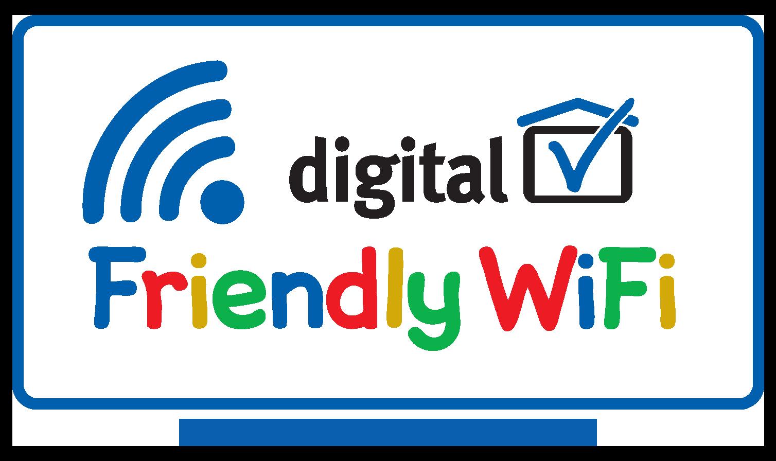 Friendly-WiFi-Logo-Splash-Page-Transparent-click-through