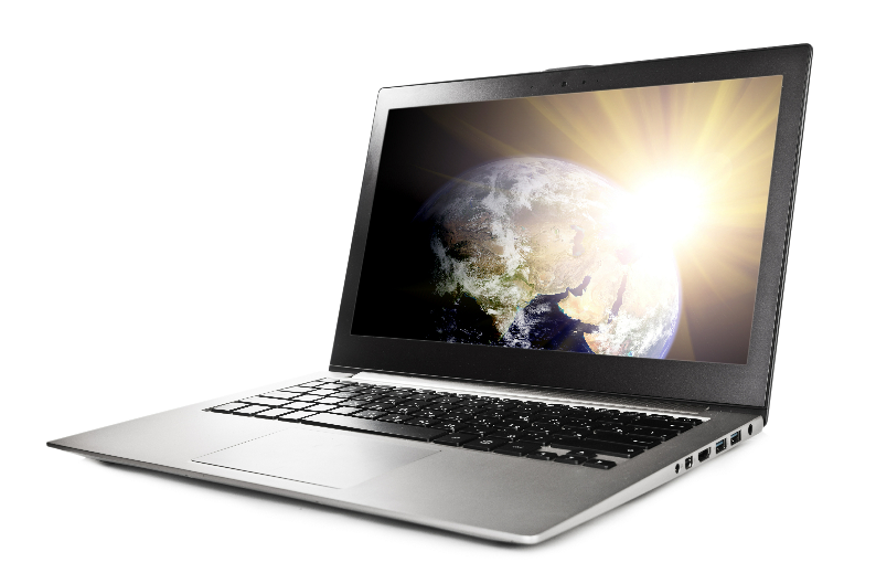 Laptop Computer Lease in in Portsmouth Hampshire