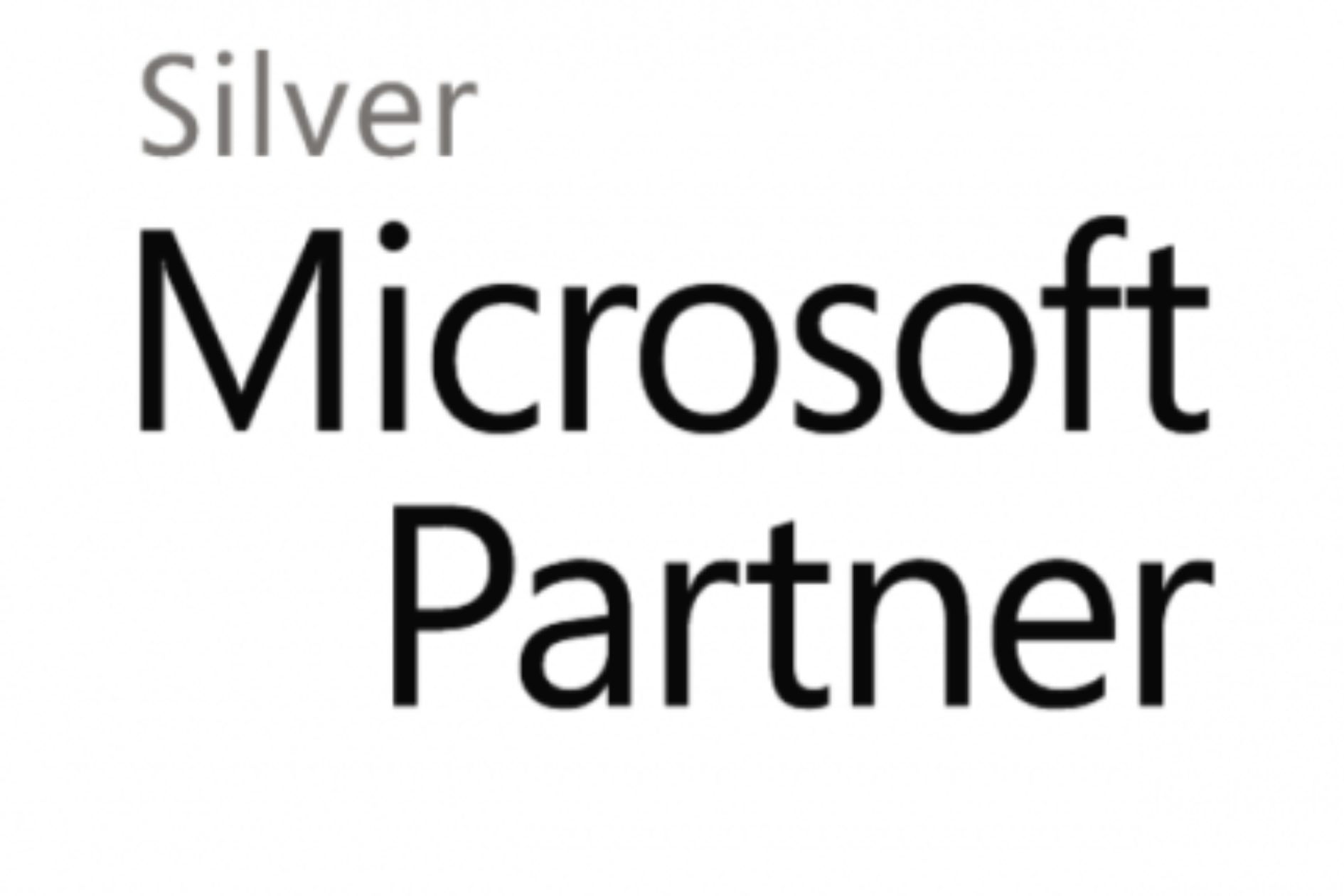 Microsoft Partner in Portsmouth Hampshire