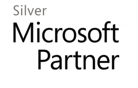 Carrera UK Complete IT Solutions Silver Microsoft Partner for IT Support
