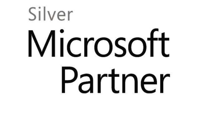 Carrera UK Complete IT Solutions Silver Microsoft Partner