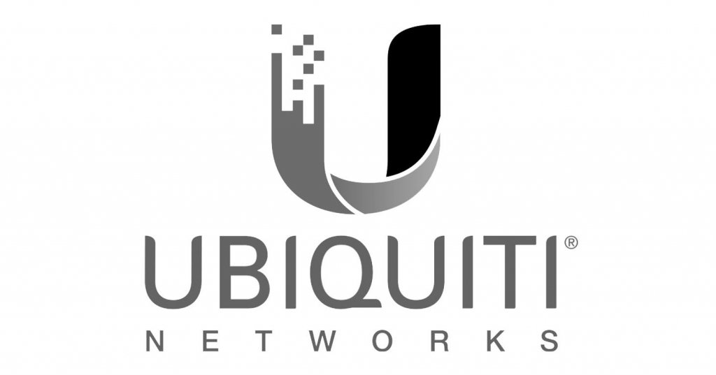 Carrera UK Complete IT Solutions Ubiquiti
