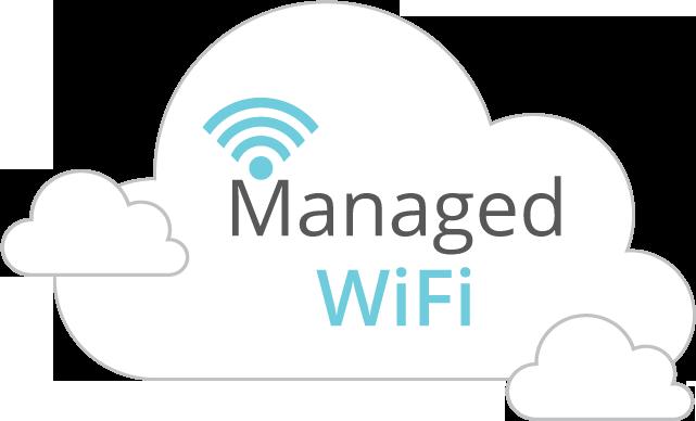 Managed Public WiFi Cloud by Carrera UK Portsmouth Hampshire